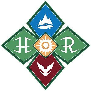 Hall of Rangers
